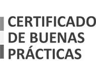 certificado de boas praticas