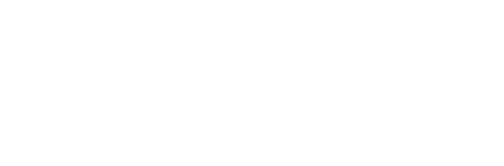 Flavors of Americas – FOA